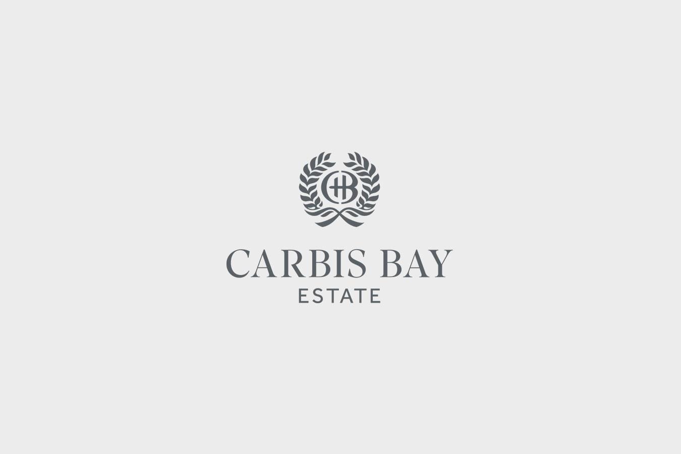 Carbis Bay Hotel & Estate - Luxury hotels Cornwall